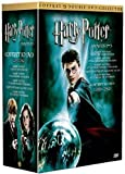 Harry potter et la chambre des secrets film 2002 allocin - Harry potter la chambre des secrets streaming vf ...