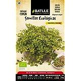 Semillas Batlle 667304BOLS Orégano ECO