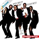 Talk It Up (Tell Everybody) (Expanded Edition) [Digitally Remastered]