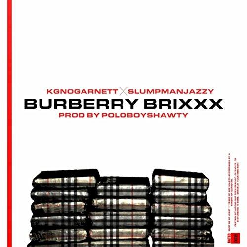 burberry-brixxx-feat-slumpmanjazzy-explicit