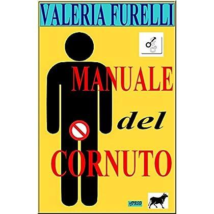Manuale Del Cornuto