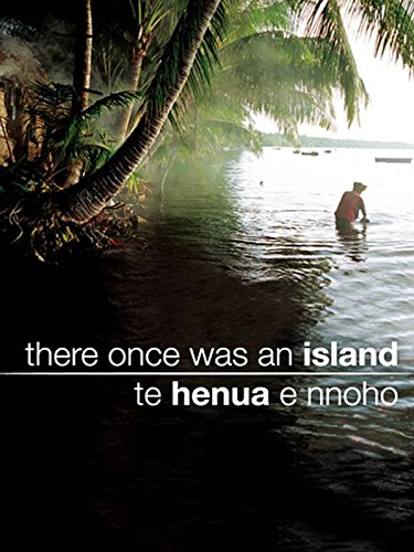 There Once Was an Island