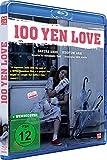 Bilder : 100 Yen Love