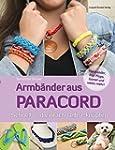 Armbänder aus Paracord: Schnell und e...