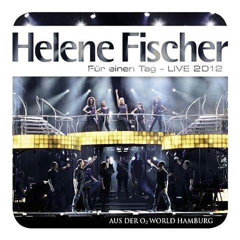 Phänomen (Live 2012)