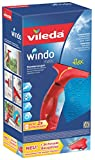 Vileda Windomatic Fenstersauger mit extra schmaler Saugdüse - 9