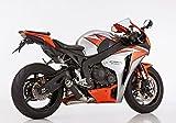SHARK Auspuff Factory Carbon CBR1000RR SC59 2008-2013 (4430