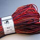 Schoppel-Wolle Pur 2199_ Alter Schwede VE: 100g