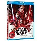 Rian Johnson (Regista)|Età consigliata:Film per tutti|Formato: Blu-ray (190)Acquista:  EUR 19,99  EUR 19,54 22 nuovo e usato da EUR 15,05