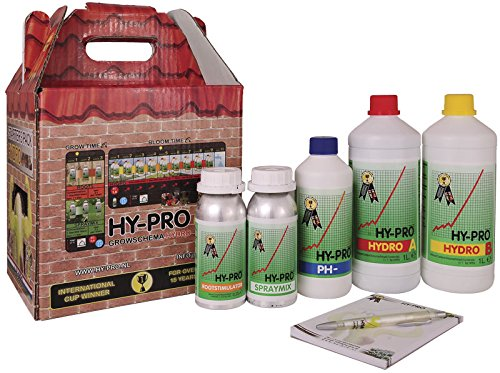 kit-fertilizer-additive-for-grow-hy-pro-starter-pack-hydro