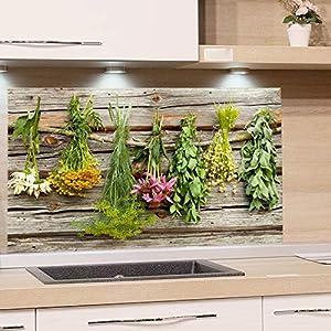 Spritzschutz Küche mit Motiv günstig online kaufen | Dein ...