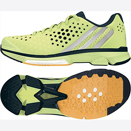 adidas Volley Response Boost Volleyballschuh Damen