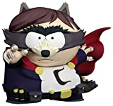 "PlayStation 4: South Park: Scontri Di-Retti The Coon 3"" Action Figure - Day-One"