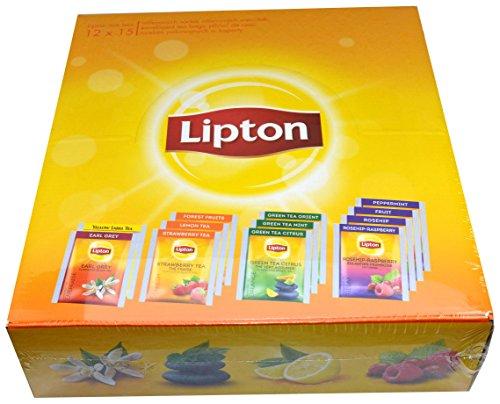 lipton-mix-box-12-x-15-verschiedene-sorten-lipton-tee