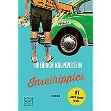 Inselhippies (Herbert 7)
