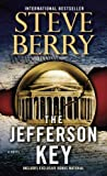 The Jefferson Key: A Novel (Cotton Malone, Band 7)