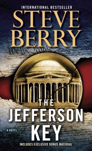 the-jefferson-key-a-novel
