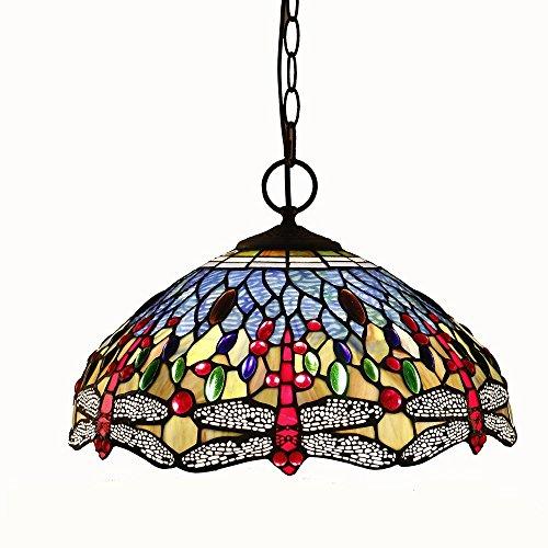 Beleuchtung Vintage Pendelleuchten, Bügeleisen Art Vogelkäfig Pendelleuchten, Industrieausführung 20*34cm E27 Restaurant Wohnzimmer Küche Schlafzimmer Flur Balkon Persönlichkeit leuchten Lampe 220V
