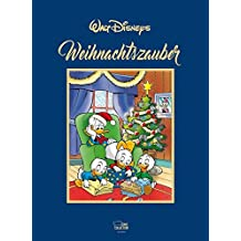 Walt Disneys Weihnachtszauber