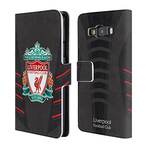 official-liverpool-football-club-crest-away-shirt-kit-2016-17-leather-book-wallet-case-cover-for-sam
