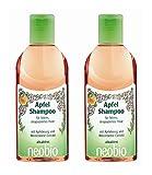 NEOBIO Apfel Shampoo