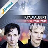 Best Of 2002 - 2009