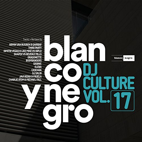 blanco-y-negro-dj-culture-vol17