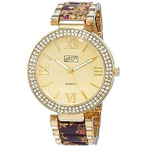 Reloj – Eton – para Mujer – 3190J-PLGD