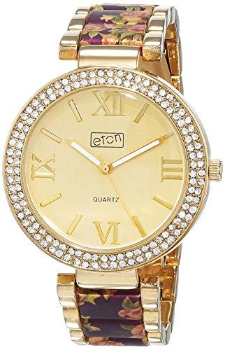 Reloj Eton para Mujer 3190J-PLGD