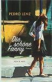 Die schöne Fanny von Pedro Lenz