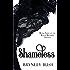 Shameless (Black Brothers Trilogy Book 3)