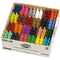 Crayola Crayons 24-Count