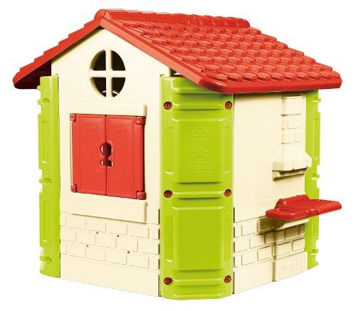 Famosa 800008572 - Feber House