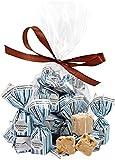 Mini Tartufo Dolce Bianco ohne Zuckerzusatz | Tartuflanghe