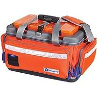 Plano 911370 First Responder Bag by Plano preisvergleich bei billige-tabletten.eu
