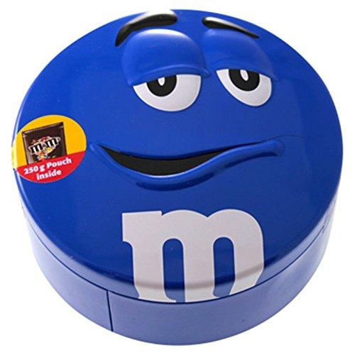 mms-boite-collector-metal-bleue