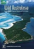 Wild Australasia [Alemania] [DVD]