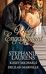 Rules of Engagement: The Reasons for Marriage (Lester Family, Book 1) / The Wedding Party / Unlaced (Mills & Boon M&B) (Mills & Boon Special Releases)