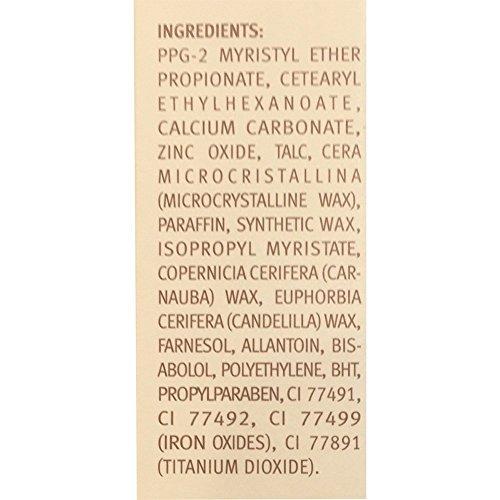 Essence Cover Stick Abdeckstift Nr. 01 Matt Sand Inhalt: 5g Abdeckstift Concealer gegen Hautunreinheiten, Rötungen oder Pickel mit Allantoin zur Beruhigung der Haut.