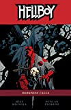 Image de Hellboy Volume 8: Darkness Calls