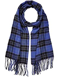 a69cdc8e03f72 Amazon.co.uk  New Look - Accessories   Women  Clothing
