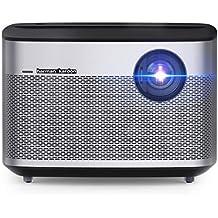 proyector full hd barato - Amazon.es
