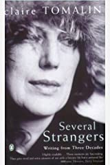 Several Strangers: Writing from Three Decades Kindle Edition
