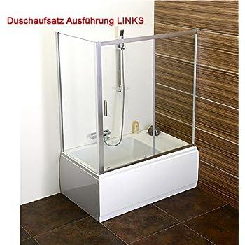 senioren dusche sitzbadewanne sitzwanne badewanne mit t r pool a102d baumarkt. Black Bedroom Furniture Sets. Home Design Ideas