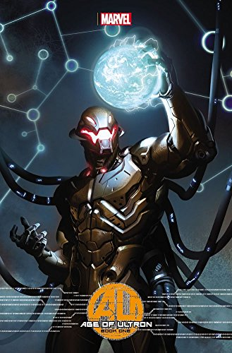 [(Age of Ultron Companion)] [ By (author) Al Ewing, By (author) Matt Fraction, By (artist) Jackson Guice ] [June, 2014]
