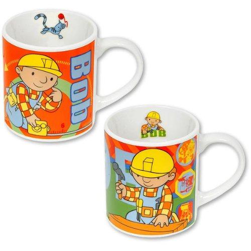 Bob-der-Baumeister-Kinder-Henkelbecher-Set-Bob