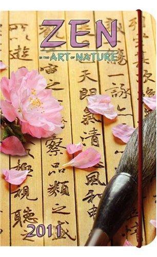 Zen, Art-Nature, Agenda 2011