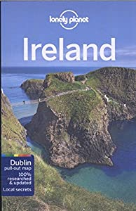 Broschiertes BuchLonely Planet Ireland is your passport to the most relevant, up-to-date advice on what to see and skip, and what hidden discoveries await you. A small country with a big reputation, helped along by a breathtaking ancient landscape an...