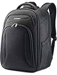 36bf87e526 Samsonite Xenon 3.0 Large Backpack - Checkpoint Friendly Business Backpack