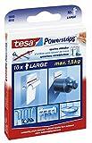 TESA Tesa Power-Strip